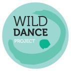 WILD DANCE GENERAL-logo