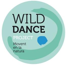 WILD DANCE LOGOS tots_t