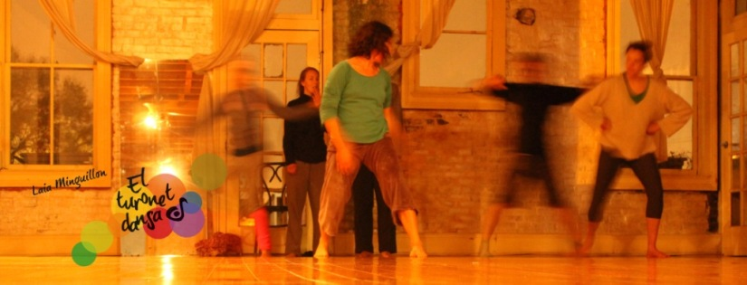 Dansa ContemporàniaAlçat logo_Reduïda