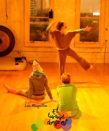 DansaContempLogo_Reduïda