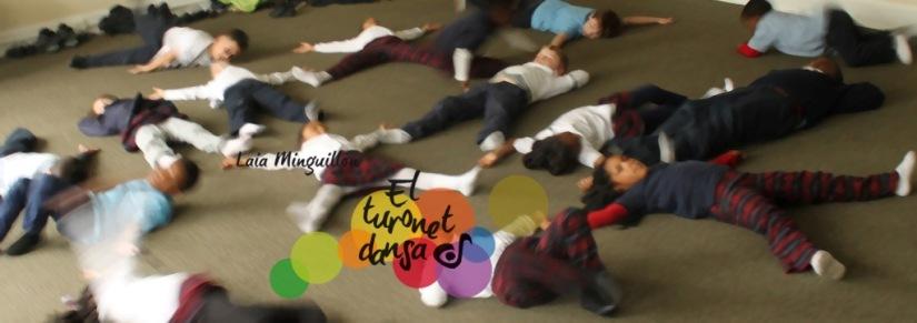 DansaCreativaDifuminada logo_Reduïda