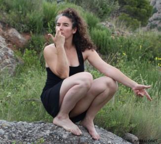 Laia_Montserrat