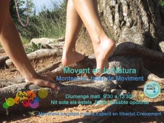 Movent en la natura_PubliWeb2016