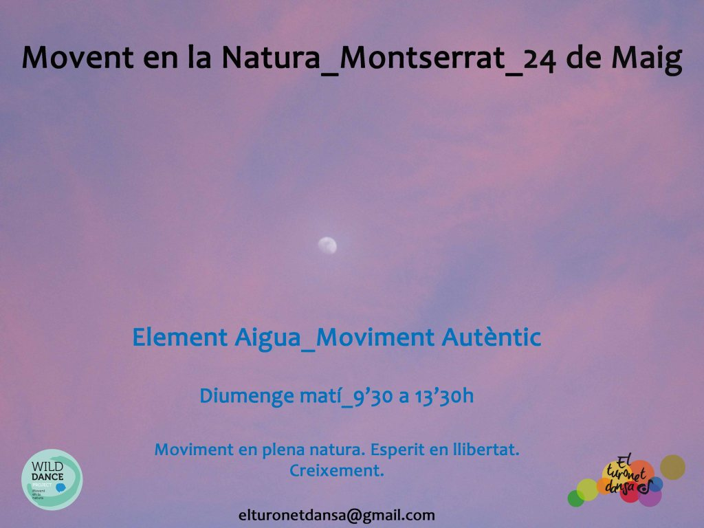 PubliMoventNaturaMaig copia