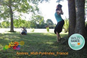 WDP_Anères_Reduïda