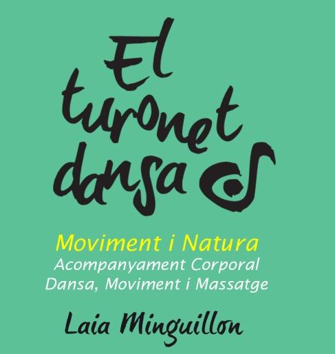 Logo Turonet 2020